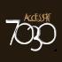 7030 Accessori